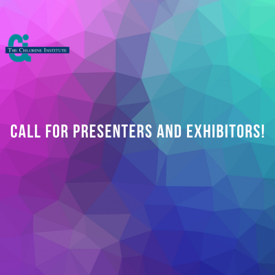 CI 2020 Annual Meeting - Call for Presenters