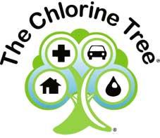 benefits of chlorine the chlorine institute