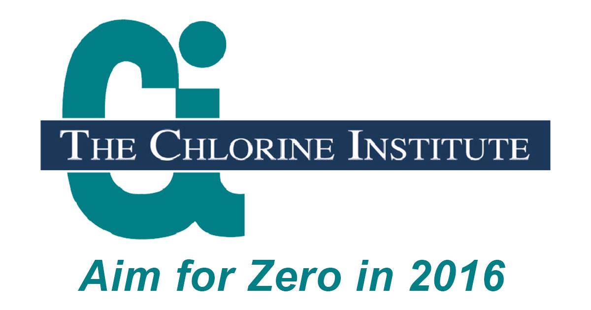 home the chlorine institute