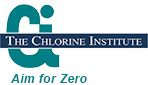 The Chlorine Institute